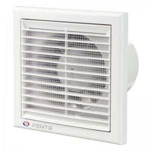 Вытяжной вентилятор Вентс 100 К1