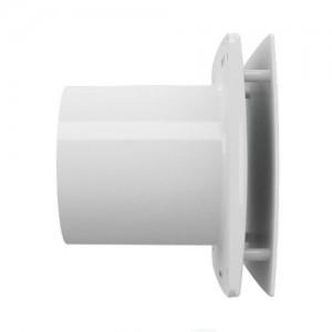 Вытяжной вентилятор Вентс 100 ЛД