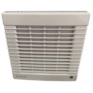 Вытяжной вентилятор Вентс 100 МА