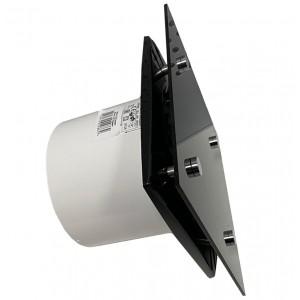 Вытяжной вентилятор Вентс 100 Модерн В