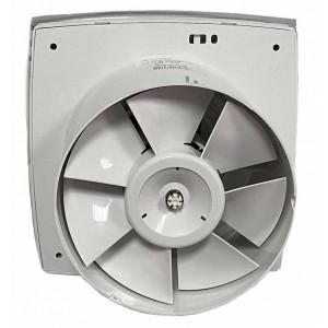Вытяжной вентилятор Вентс 125 ЛД Лайт