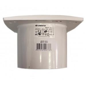 Вытяжной вентилятор Вентс 125 Х