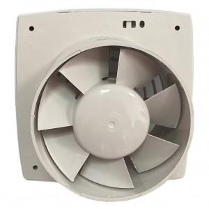 Вытяжной вентилятор Вентс 100 Х