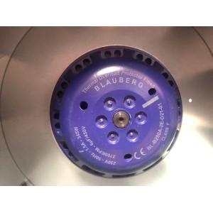 Вентилятор Вентс ВКМС 150