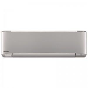 Кондиционер Panasonic CS/CU-Z25TKEW Flagship Silver (1)