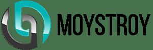MoyStroy